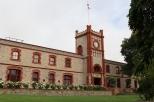 Yalumba Winery Barossa Valley Australia.