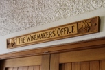 The Winemakers Office.