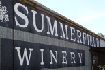 Summerfield Winery Australia.
